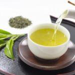 血管の健康に良いお茶は何!?緑茶を正しく淹れてエピガロカテキンガレートを多く飲む方法とは?【今でしょ講座】