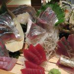 マツコも買った!?外国人が紹介する料理が美味しくなる日本の包丁3選とは何!?鶏肉・野菜・果物・刺身用ステンレス包丁取り寄せ方法【マツコの知らない世界】