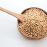血管の老化を防いでくれる薬味はゴマ!農家直伝の血管を若く保つ料理サバのゴマあえレシピ【ジョブチューン】