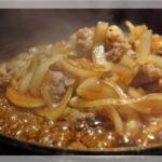 ごはんにピッタリ青森のバラ焼き・岐阜のネギ味噌天ぷらを家庭で簡単に作れるラクラクレシピとは?激ウマご飯がススム祭り!【秘密のケンミンショー】