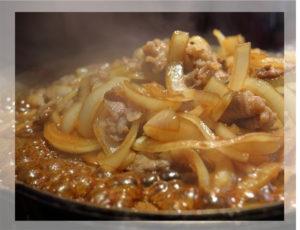 全国のおいしいホットプレート・鍋グルメのらくらくレシピ!バラ焼き