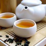 風吹ジュンオススメ中国茶の取り寄せ通販は?鳳凰単そうの茶葉を使ったケーキのお店はどこ?中国茶はストレスを流してくれる【マツコの知らない世界】