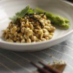 【らくらくレシピ】ご飯がススム激ウマおかず!長野県の山賊焼き・鳥取のスタミナ納豆を家庭で美味しく簡単な作り方らくらくレシピとは【ケンミンショー】