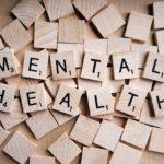 潜在意識がわかる心理テストのやり方とは?マツコのプライベートは恐ろしいと言う結果に!【月曜から夜ふかし】