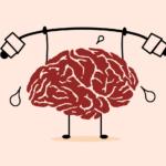 【脳貯金トレーニング】運動脳体操のやり方とは!?運動脳を鍛えると脳全体の衰えが防げる!?新聞を使った簡単脳トレ方法とは【ソレダメ】