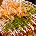 大阪と広島のお好み焼き店の作り方を紹介!山芋パウダーが決め手の関西風はふわふわ【ケンミンショー】