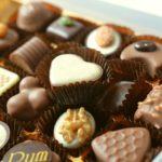 チョコレートを食べるとニキビが出来るのはウソ!?美肌効果・インフルエンザや風邪の予防にもなるカカオポリフェノールの正しい食べ方とは?【今でしょ講座】