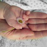 育て方で子供の脳が変形してしまうマルトリートメント!怒った後に抱きしめることが大事!【世界一受けたい授業】