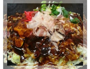 全国のおいしいホットプレート・鍋グルメのらくらくレシピ!カキオコ