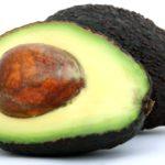 アボカドはダイエットに最適!?脂肪を減らすフルーツアボカド腸を元気にする組み合わせレシピ【今でしょ講座】