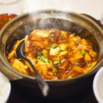 マツコに食べて欲しい美味しい麻婆豆腐ベスト10の店はどこ?1位は麻布十番の「飄香ピャオシャン」NGの店も【かりそめ天国】