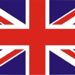 イギリス(UK)で有名な日本人トップ10は誰?バレエ熊谷・庭師の石原・フィーダーのタカなど1位はジョンレノンの妻オノヨーコ【地球征服】