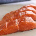 もりくみこと森公美子が認知症予防に効果がある鮭を使った鍋のレシピを紹介!超お手軽な鮭のブイヤベース風鍋の作り方とは【ズバッと聞きます】