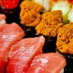 帰れまテン「すしざんまい」の人気寿司ベスト10は何!?天海祐希参戦でパーフェクト達成!?【帰れま10】