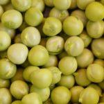 ダイエット効果あり?身体の中からキレイになれる究極の豆「秘伝豆」の取り寄せ通販方法!【ざわつく金曜日】