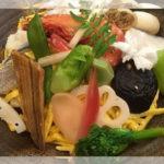 超豪華なちらし寿司!?岡山県民熱愛のばら寿司の作り方とは?寿司の素の取り寄せ通販【ケンミンショー】