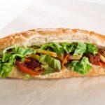 東京都内で本当においしい総菜パンベスト10とは?満の味付けたまごパン・チョウシ屋ハムカツサンド・山陽屋焼きそばパンなどがランクイン【かりそめ天国】