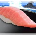 くら寿司で本当においしいのは何!?まぐろは問題外で不合格!一流寿司職人満場一致で合格したネタは何?【ジョブチューン】