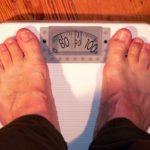 脂質・ビタミンB1・糖質栄養不足が太る原因!?痩せるために必要な3つの栄養と調理方法とは【世界一受けたい授業】