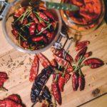 家庭で作れる辛うまダレの作り方とは?蒙古タンメン中本社長直伝どんな麺にも合う美味しい特製旨辛ダレレシピ【ソレダメ】