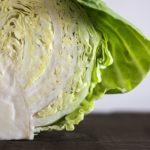 野菜でヘルシー熱愛グルメのらくらくレシピ!キャベツと鶏肉の鶏ちゃんの簡単な作り方【ケンミンショー】