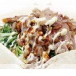 東名高速足柄SA上り豚牧場の富士金華豚サンドは美味しい?サービスエリアの人気メニューを料理人がジャッジ!【ジョブチューン】