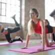 体幹リセットダイエットとゼロトレ痩せるのはどっち