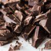 オリゴ糖入りのチョコは太りにくい!?キウイ&チョコのスイーツレシピ【教えてもらう前と後】