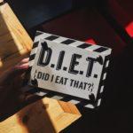 体幹リセットダイエットの効果はある?体重減らないなど批判や痩せたとの口コミ
