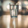 水が痩せるポイント!?体幹リセットダイエット挑戦の9日目と10日目