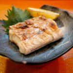 魚で一番美味しいのはウツボ!?マグロより美味しいリリース魚ベスト3は何?【初耳学】
