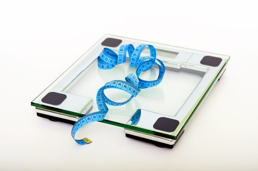 体幹リセットダイエット再挑戦15日目と16日目!体重は減ったのか