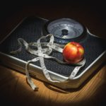 痩せるまでダイエット59日・60日目!ダイエット2ヶ月続けた体重・体脂肪に変化は?