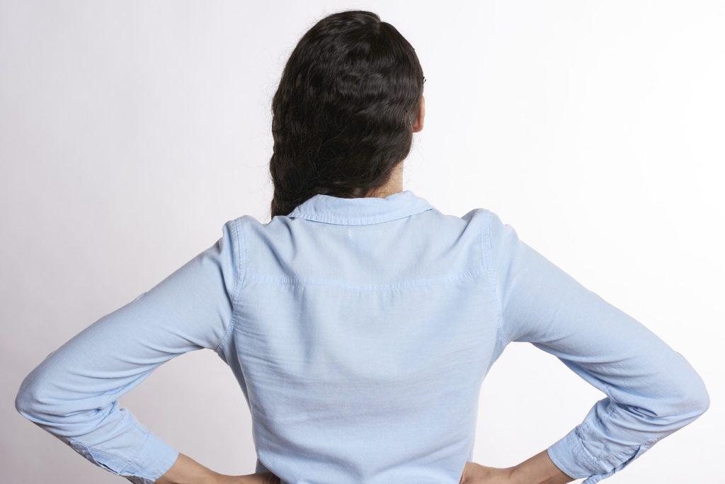 無理すると股関節が痛くなる体幹リセットダイエット43日目と44日目の体重