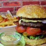 カロリーはとらないと太る?体幹リセットダイエット39日目と40日目の体重と食事メニュー