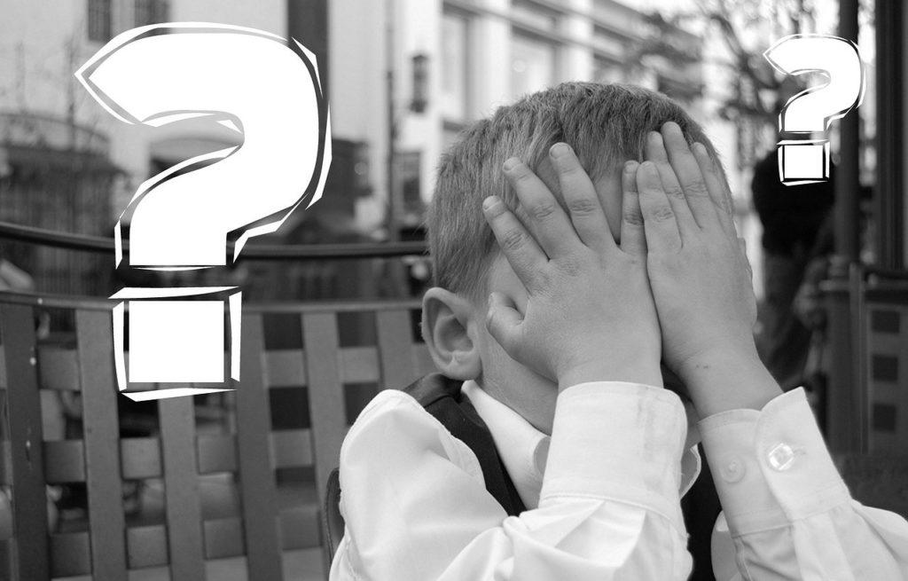生命保険・医療保険・学資保険のトラブルの理由は?