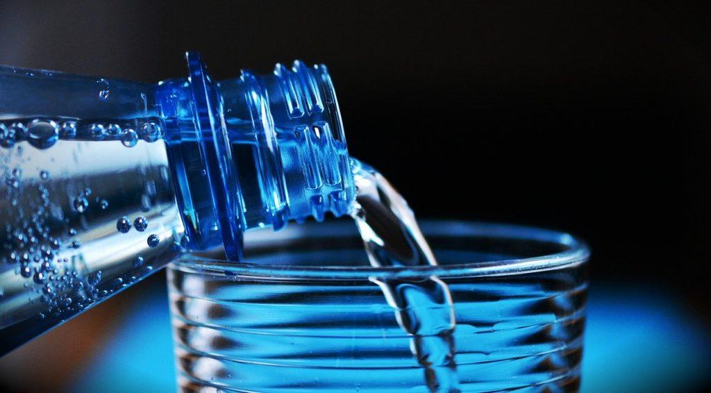 基礎代謝アップに水分!体重は増えたまま体幹リセットダイエット57日目と58日目