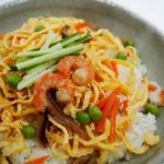 美味しいキムタクご飯・ばら寿司・いただきなどらくらくレシピで簡単に!全国ライスグルメベスト10