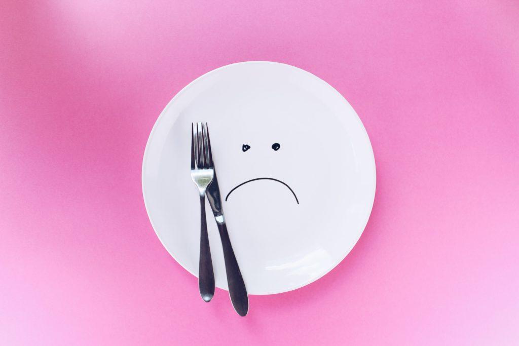 炭水化物やタンパク質は食べて良い悪い!?体幹リセットダイエット67日目と68日目の体重など