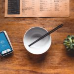 【1ヶ月間健康ダイエット】筋トレ前には食べるべき食事とは!?挑戦6日目と7日目の体重や食事内容