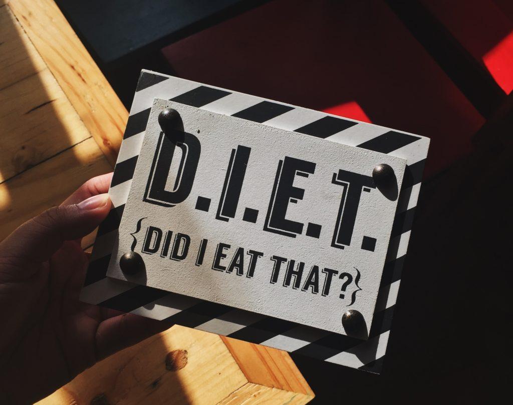 痩せるまでダイエット37日・38日・39日目の体重は減ったのか?