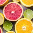 1ヶ月間健康ダイエット18日目の体重とビタミンC ・ミネラル不足解消方法