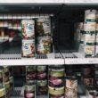 お手軽ダイエット買い置き食品はコレ!1ヶ月間健康ダイエット16日目と17日目の体重変化は?