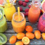 ビタミンC サプリメントの選び方と1ヶ月健康ダイエット27日目の体重変化は?