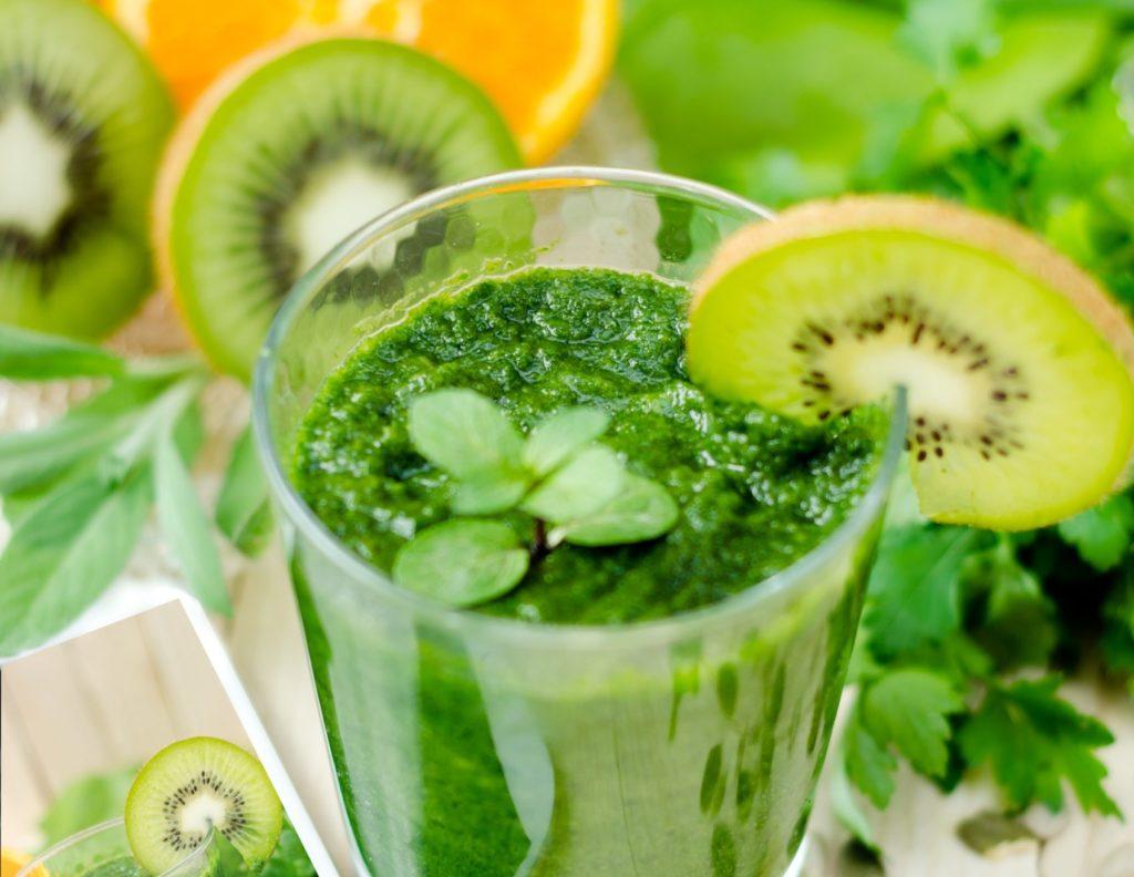 食物繊維イヌリンで腸内を整える!痩せるまでダイエット40日目の体重と体脂肪