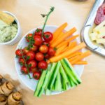 【マツコの知らない世界】マツコ絶賛梨フルーツらっきょうディップ・タルタルソース南蛮用と野菜好きになるディップ取り寄せ通販は?