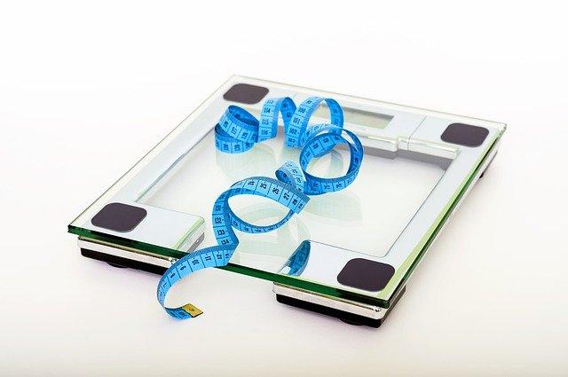 ダイエット5ヶ月・6ヶ月・7ヶ月目の変化と体重を計るタイミング