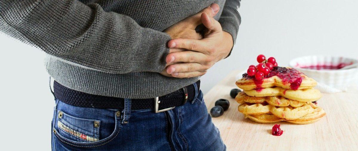 食事を普通に食べながら痩せるのが難しい理由