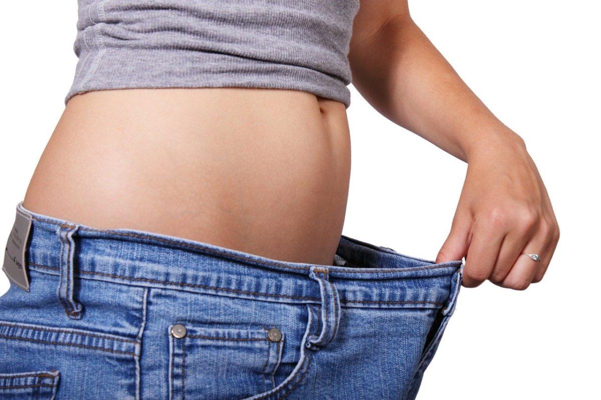 40代からのダイエット毎日運動しなくても太らない方法