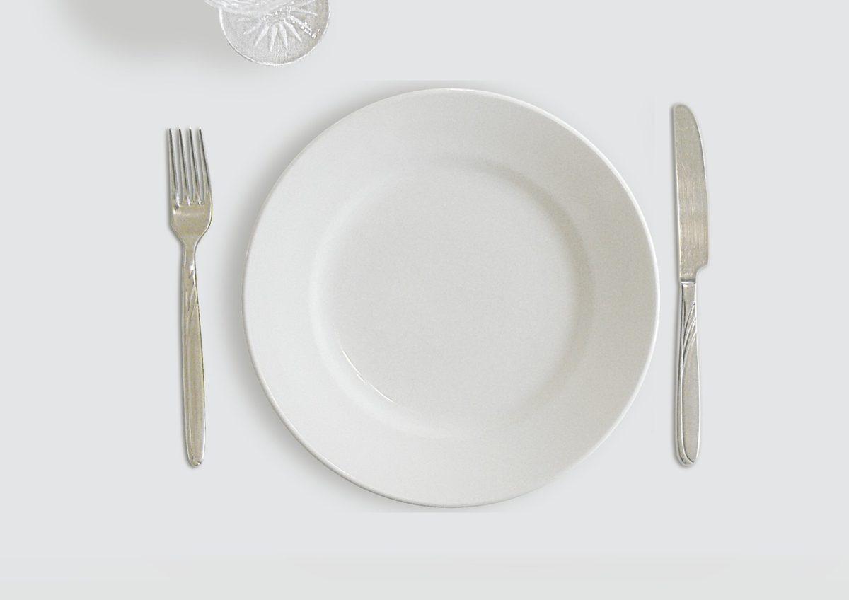 【気を付けて】ダイエット中、夜の食事を抜いてはいけない理由とは【40代で痩せる】